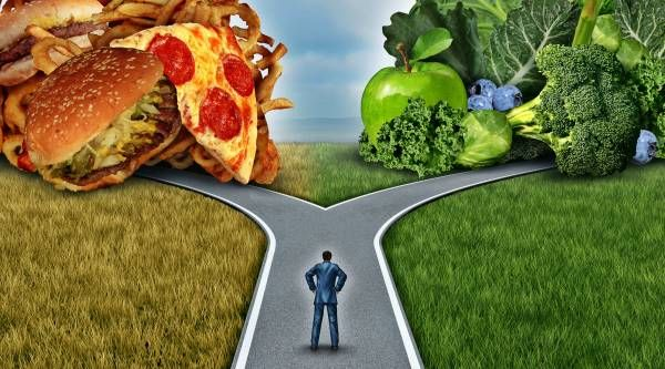 3 things a #nutrition coach can't do for you