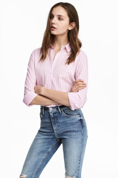slimming cămașă de polo)