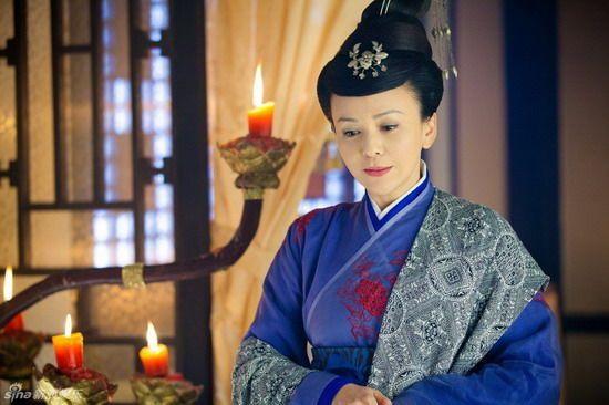 Sina Visitor System   Fashion, Female, Womens fashion