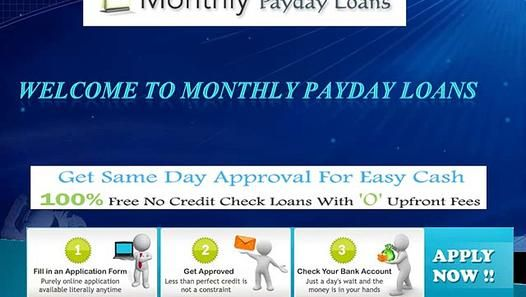 VideoAppSuite Deal Expires TONIGHT! Same day loans, Cash