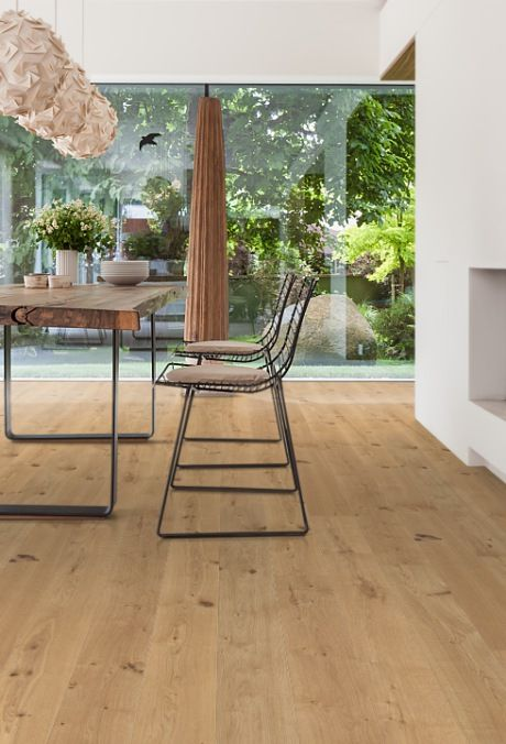 Haro Bodenstudio Haro Parkett Laminatboden Virtuell Probelegen Hamberger Flooring Gmbh Co Kg