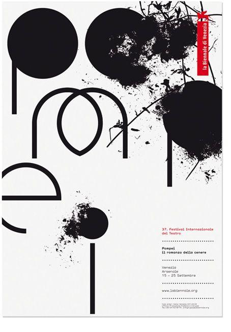 Venice Biennale – Pompei: by Non-Format