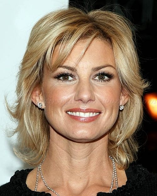 New Hairstyles For Women Best Layered Hairstyles Women Over 50  New Hairstyles 2015  Hair