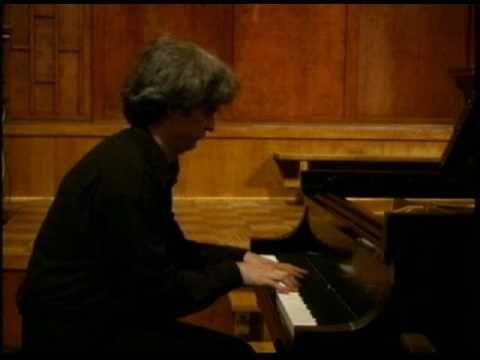 Jesu, Joy of Man's Desiring Bach / Hess, Wedding Music Joel