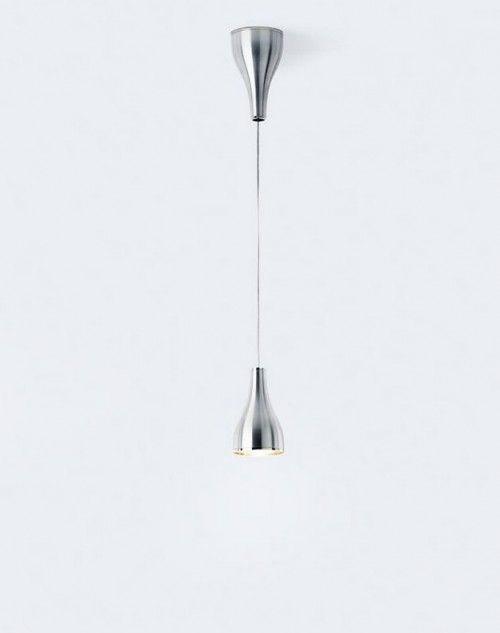 Serien Lighting One Eighty Suspension Adjustable