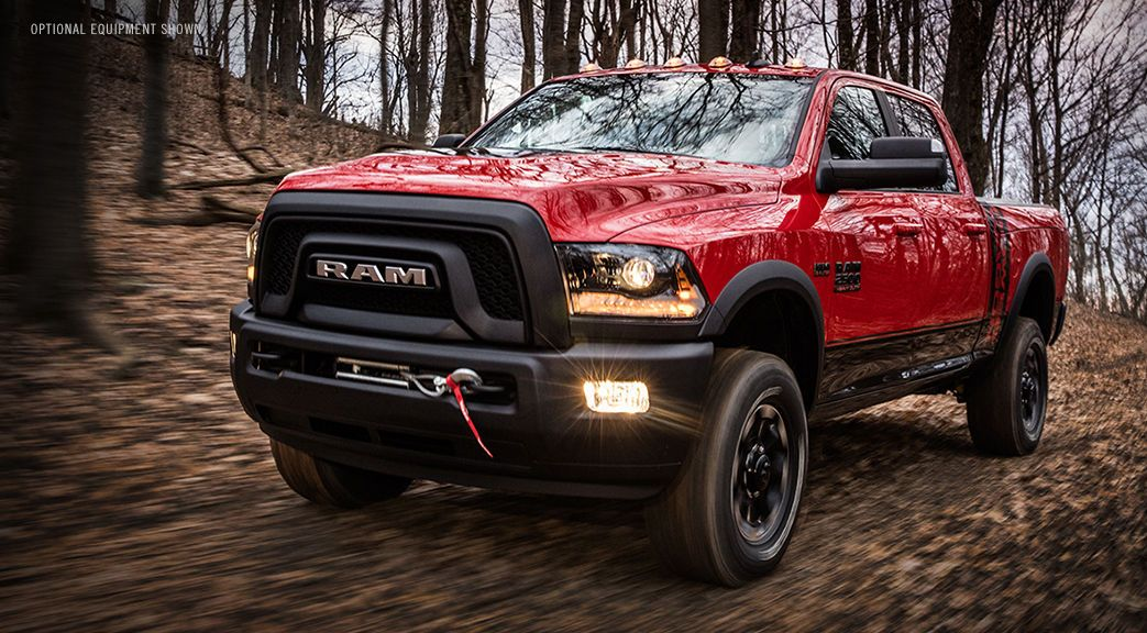 learn all about the 2017 ram lineup here ram cars trucks auto news and tips