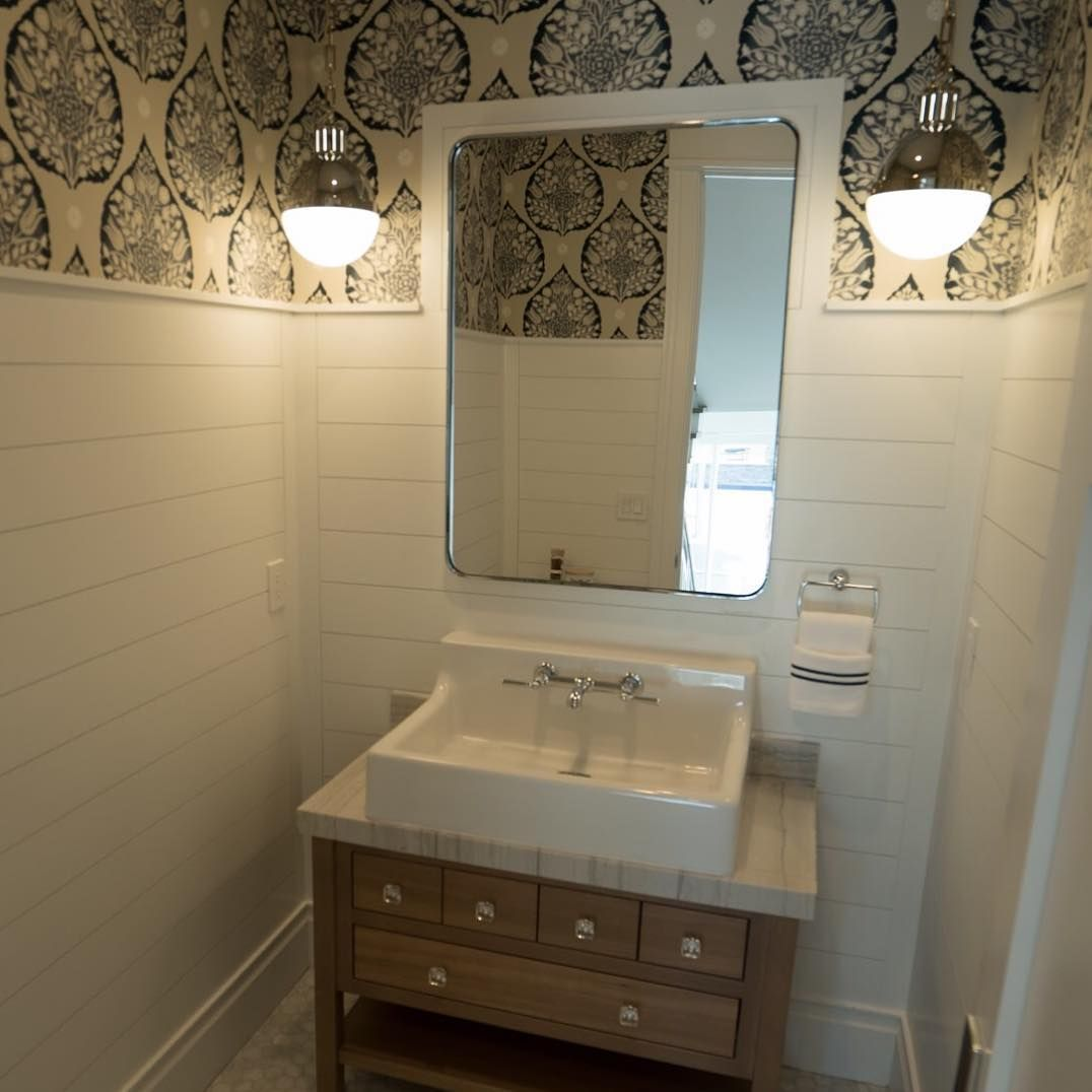 Salle De Bain Whitney ~  pingl par whitney clark sur bathroom renovation pinterest