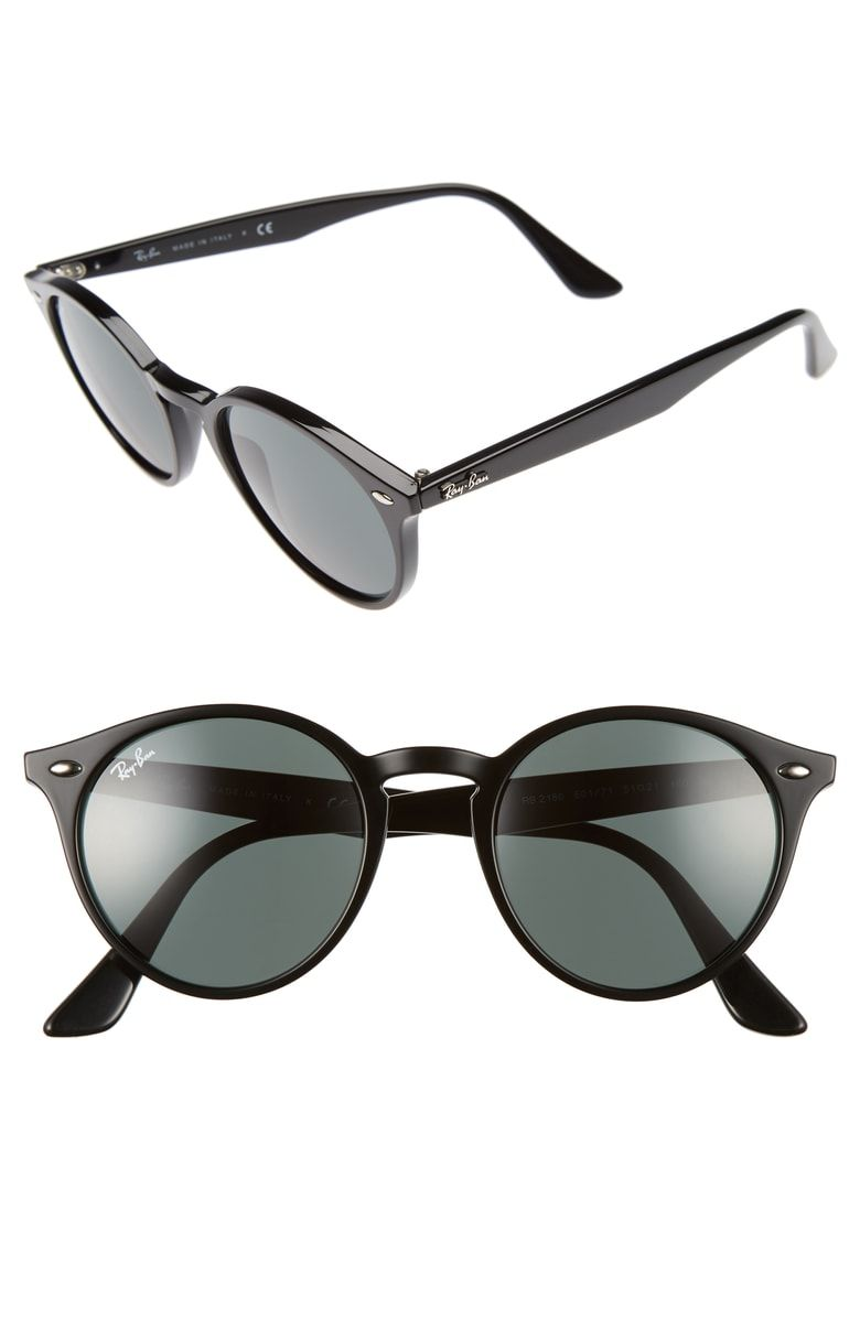 3c7dfee245 Rounded retro-chic frames define signature sunglasses that make for  everyday suave style. Meghan wore these sunnies on her way to Windsor  Castle with Prince ...
