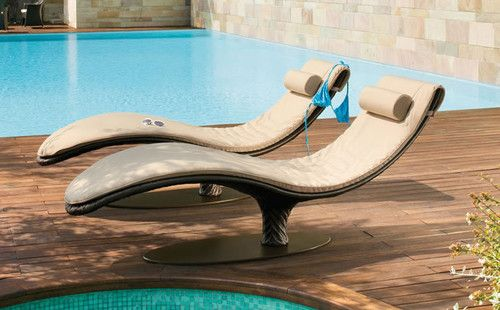 Patio Furniture And Outdoor Furniture - page 4