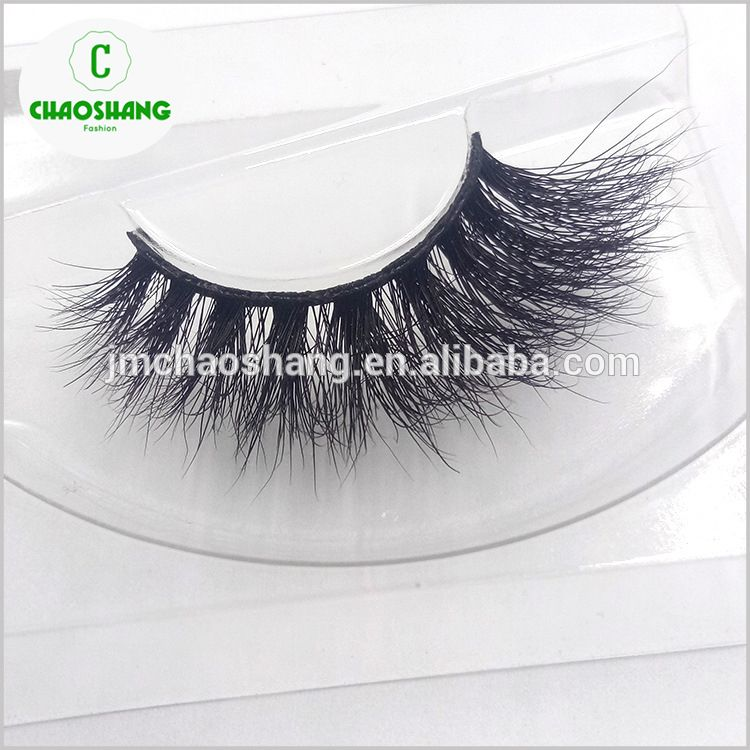 09eefababc6 Alibaba best sellers premium belle 3d mink eyelash extensions ...