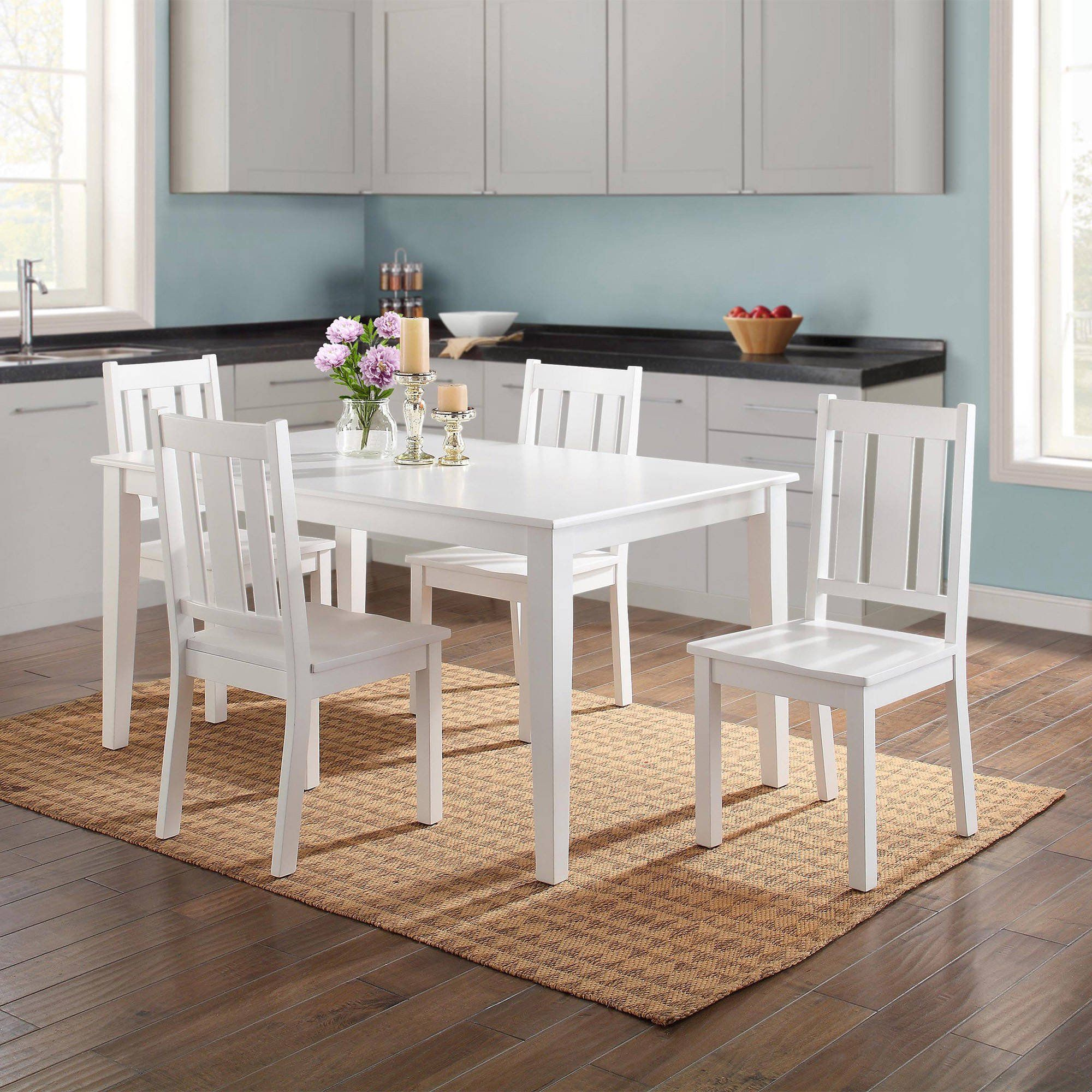 fea8368a43ac3c6b16317db90ca7cdde - Better Homes And Gardens Bankston Dining Table Multiple Finishes