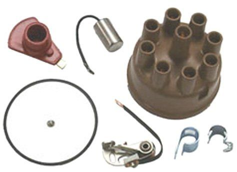 and Eccentrics Nuts ACDelco 45K0150 Professional Front Caster//Camber Cam Kit with Shims