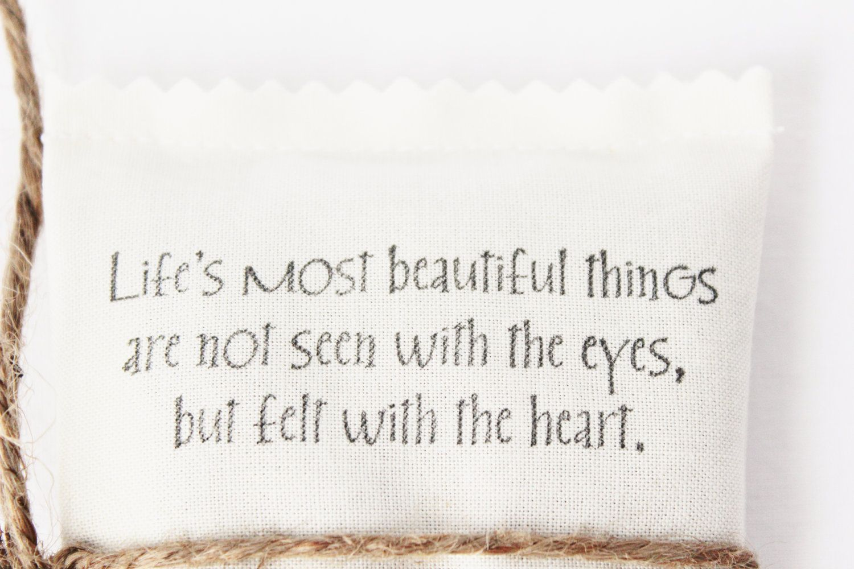 il_fullxfull.335271430.jpg (1500×1000) | Wedding Quotes | Pinterest ...