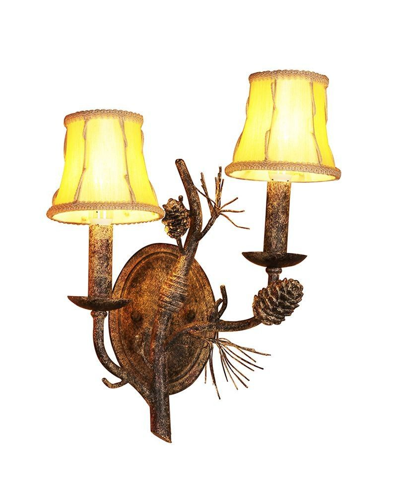Want to make your home interior a bit rustic and mystical if so dimmable led ceiling fan foldable blades with light and remote retractable ceiling fan wooden farmhouse chandelier industrial pendant lighting fixtures arubaitofo Images