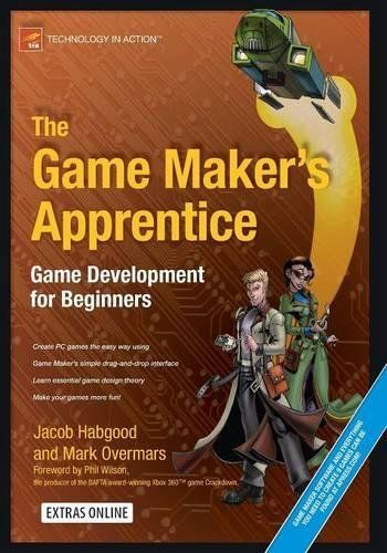 3d Math Primer For Graphics And Game Development Pdf