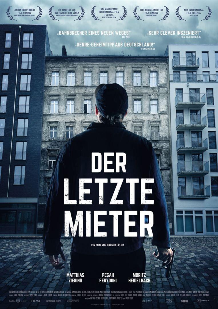 Kostenlos Online Filme Schauen Deutsch