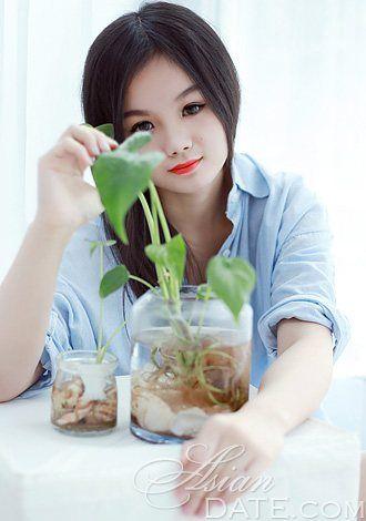 Fotos de mulheres bonitas: Xiyan, pic livre Mulher asiática