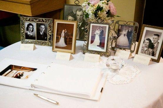 Fargo Wedding by Katie Lewis Photography, Inc. | Pinterest | Wedding ...