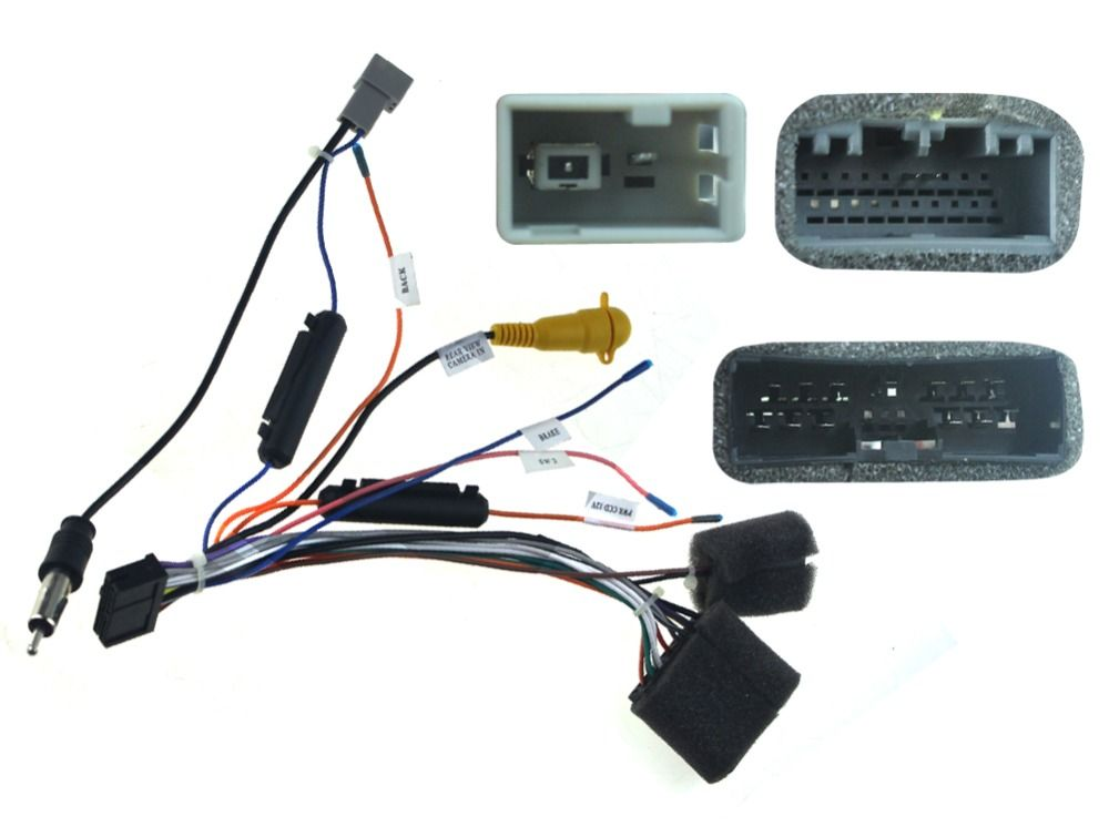 Suzuki Garmin Car Stereo Wiring Wiring Diagram