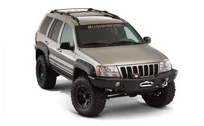 Jeep Cherokee Wj Parts Jeep Grand Cherokee Jeep Grand 04 Jeep