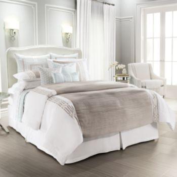 Jennifer Lopez bedding collection Escape 3-pc. Duvet Cover ...