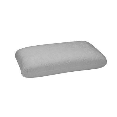 Best Price Quality Ventilated Memory Foam Standard Pillow