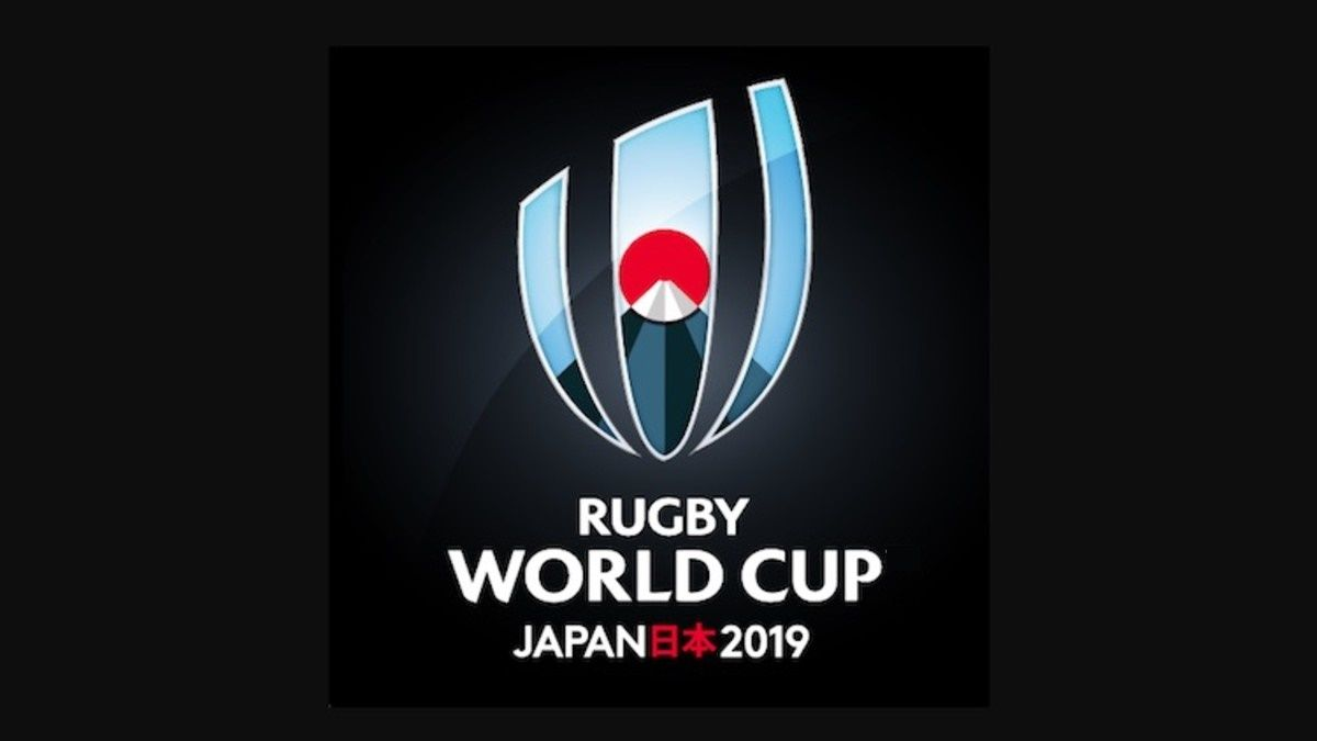 Rugby World Cup 2019 Rugby World Cup World Cup Watch Rugby