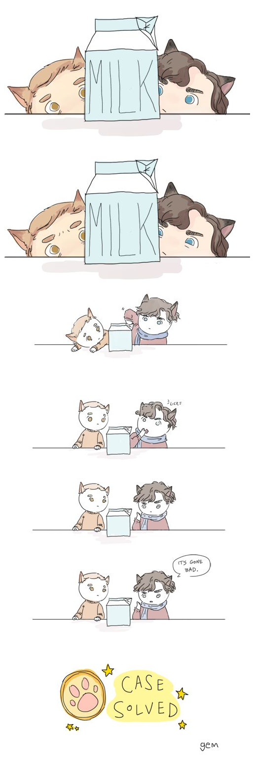 Kittylock
