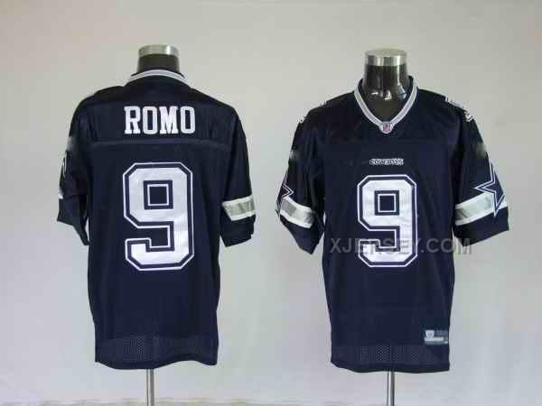 d4a6e3a33ae ... Dallas Cowboys Tony RomoDallas Cowboys httpwww.xjersey.comcowboys-9-tony -romo-blue-jerseys. supernikejerseys ...