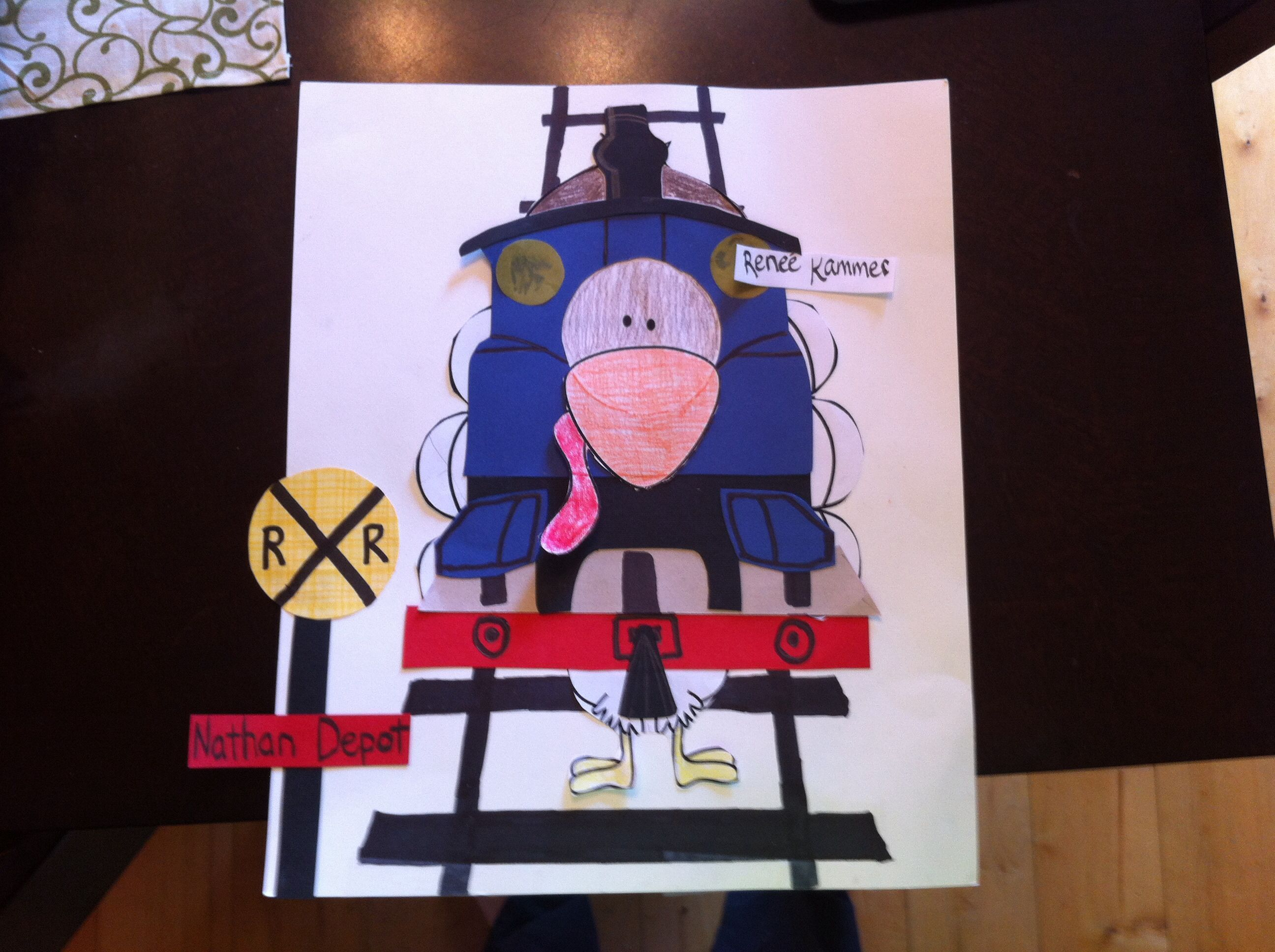 Disguise a turkey project as Thomas the Train #disguiseaturkeyideas Disguise a turkey project as Thomas the Train #disguiseaturkey Disguise a turkey project as Thomas the Train #disguiseaturkeyideas Disguise a turkey project as Thomas the Train #turkeyprojectsforkids Disguise a turkey project as Thomas the Train #disguiseaturkeyideas Disguise a turkey project as Thomas the Train #disguiseaturkey Disguise a turkey project as Thomas the Train #disguiseaturkeyideas Disguise a turkey project as Thom #turkeyprojectsforkids