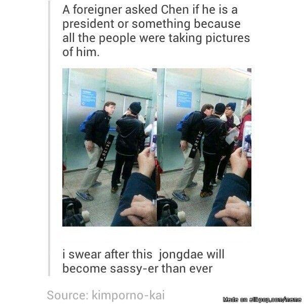 Hahah oh gosh!!! XDD