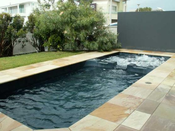 Good Spa Design Ideas By Performance Pool U0026 Spa