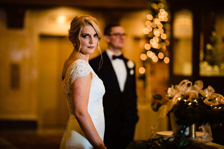 Grace Greg A Marriott Syracuse Downtown Wedding Syracuse Ny Syracuse Wedding Photographer Downtown Wedding York Wedding Photography