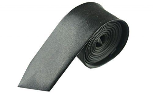 Kalavika Men's Necktie  http://www.yourneckties.com/kalavika-mens-necktie/