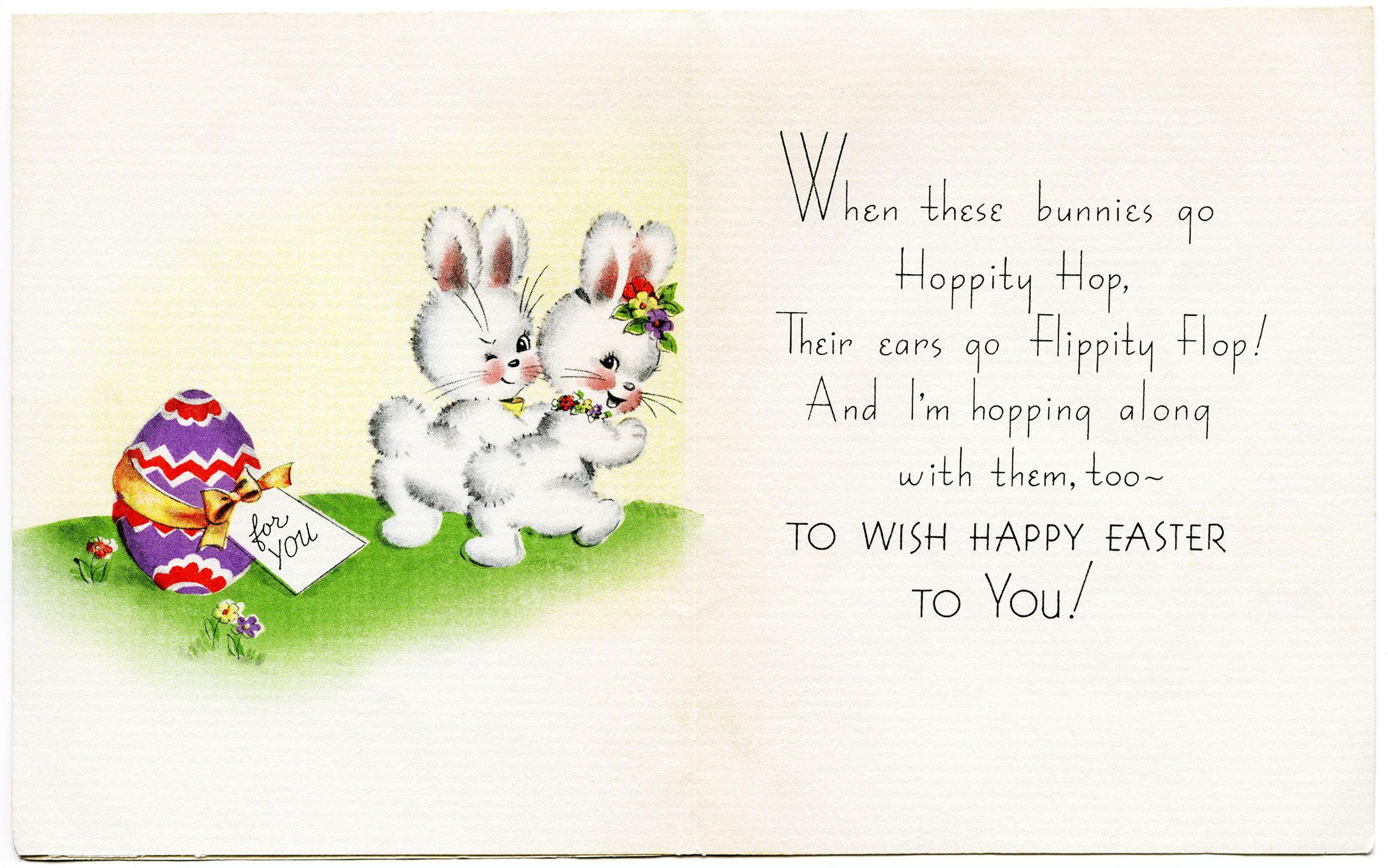 Easter card insert assorted ephemera pinterest easter easter card insert assorted ephemera pinterest easter greeting cards easter greeting and easter card m4hsunfo
