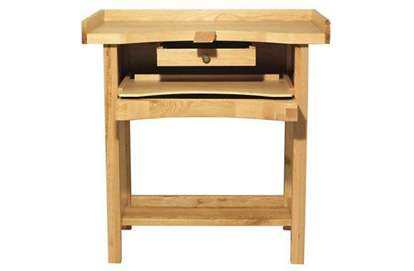 Wondrous Otto Frei Jewelers Bench Herjewelry Co Cjindustries Chair Design For Home Cjindustriesco