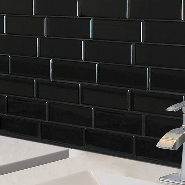 The original made in north america do it yourself peel and stick the original made in north america do it yourself peel and stick tile concept of smart tiles is made of an adhesive substrate topped with a gel c solutioingenieria Image collections