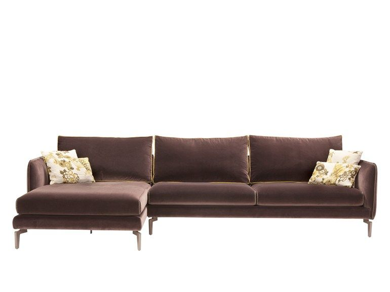 Terrific Barnaby Corner Sofa By Amura Design Contempo Studio L Beatyapartments Chair Design Images Beatyapartmentscom