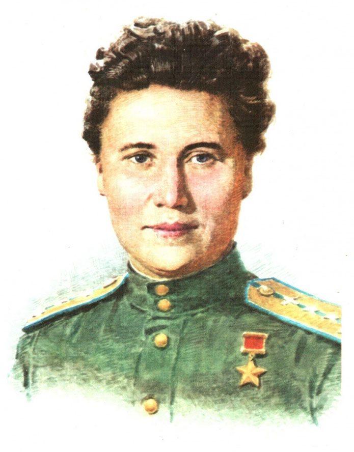 Открытки маме, женщины герои советского союза открытки
