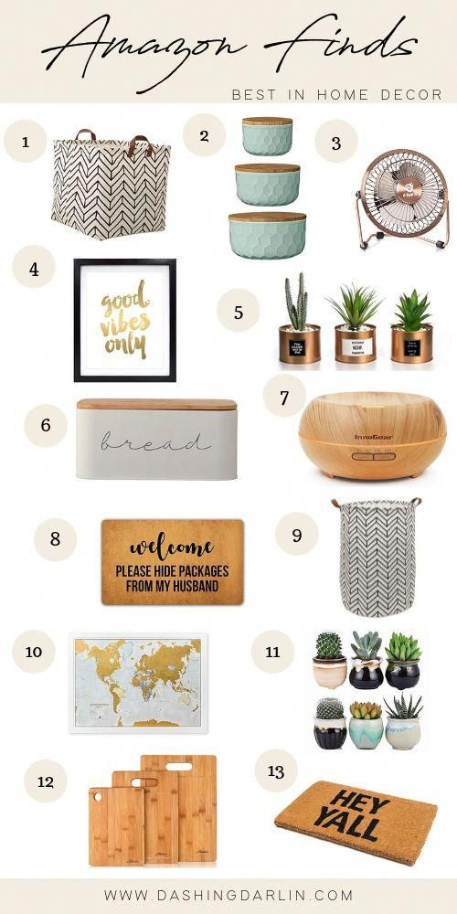 If it's late at night you can find me browsing Amazon for just about anything under the sun. One thing I have found so much of lately is home decor. They have so many good, affordable pieces! Who else needs #livingroomdécor