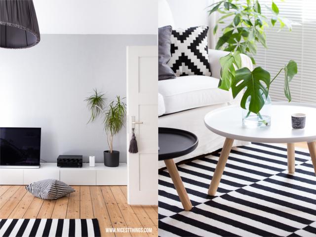 WohnzimmerNews und OnlineRaumplaner RoomSketcher (Nicest