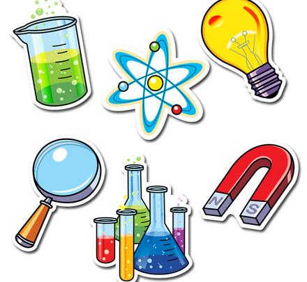 Feria De Ciencias 2018 Slime Casero Decoracion Laboratorio De Ciencias Laboratorios De Ciencias Dibujos De Ciencias Naturales