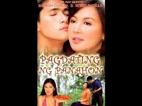 Pagdating ng panahon movie video
