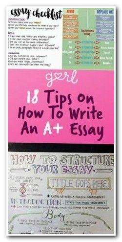 essay wrightessay essay topics high school students example short story formal essay - Essay Examples For High School Students