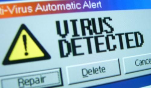 Pop-up ads are common form of computer infections. In case one finds them in their system, how do they identify the system is infected with it. One cannot all at once identify pop-up infection in the system until it starts behaving erratic due to a number of unwanted programs installed in the system.