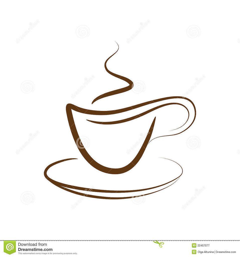https://flic.kr/p/tT49eP | 120 BFU0440 VINIL HOGAR TAZA DE CAFE | Se elabora en Vinil Autoadhesivo, se ofrece en diversas medidas y precios, se despachan a todo el mundo, solicitar informacion detallada en riccardozullian.emlamira@hotmail.com
