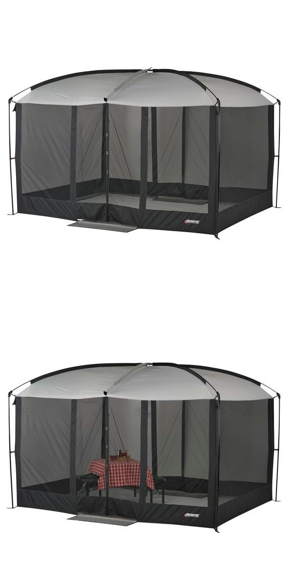 Other Tents and Canopies 179019 Magnetic Door Screen House Outdoor Sports Hiking Tents Canopies Equipment  sc 1 st  Pinterest & Other Tents and Canopies 179019: Magnetic Door Screen House ...