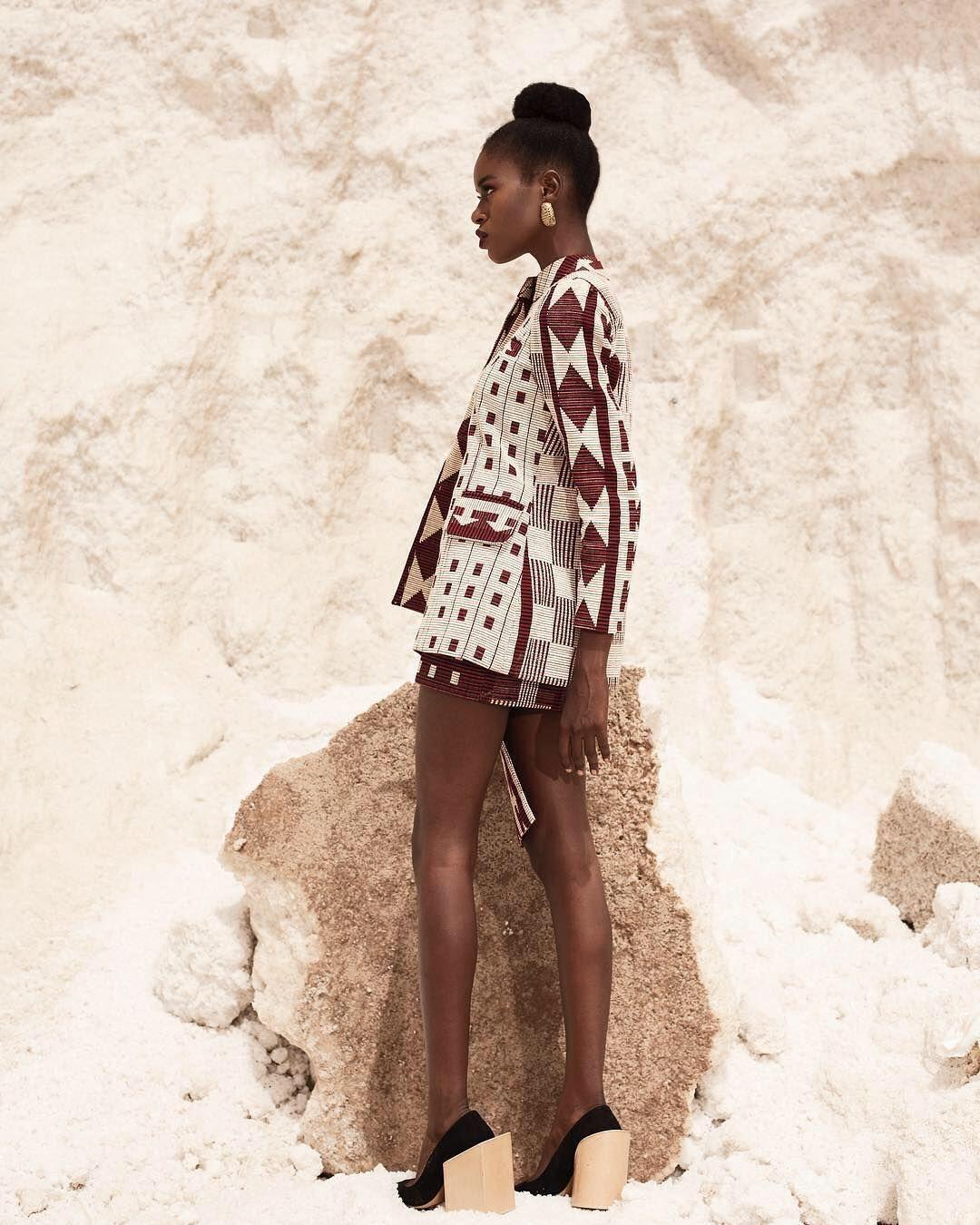 Cynthia Abila On Instagram The Cynthia Abila Autumn Winter Lookbook Look 3 The Naza Jacket An Winter Lookbook Best Mens Fashion Nigerian Fashion Designers