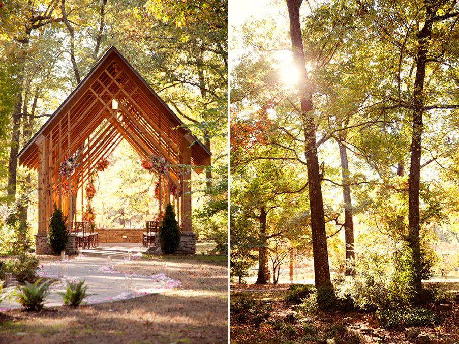 Memphis Botanical Gardens