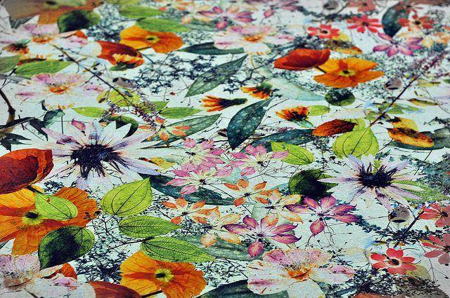 manguetown fabric
